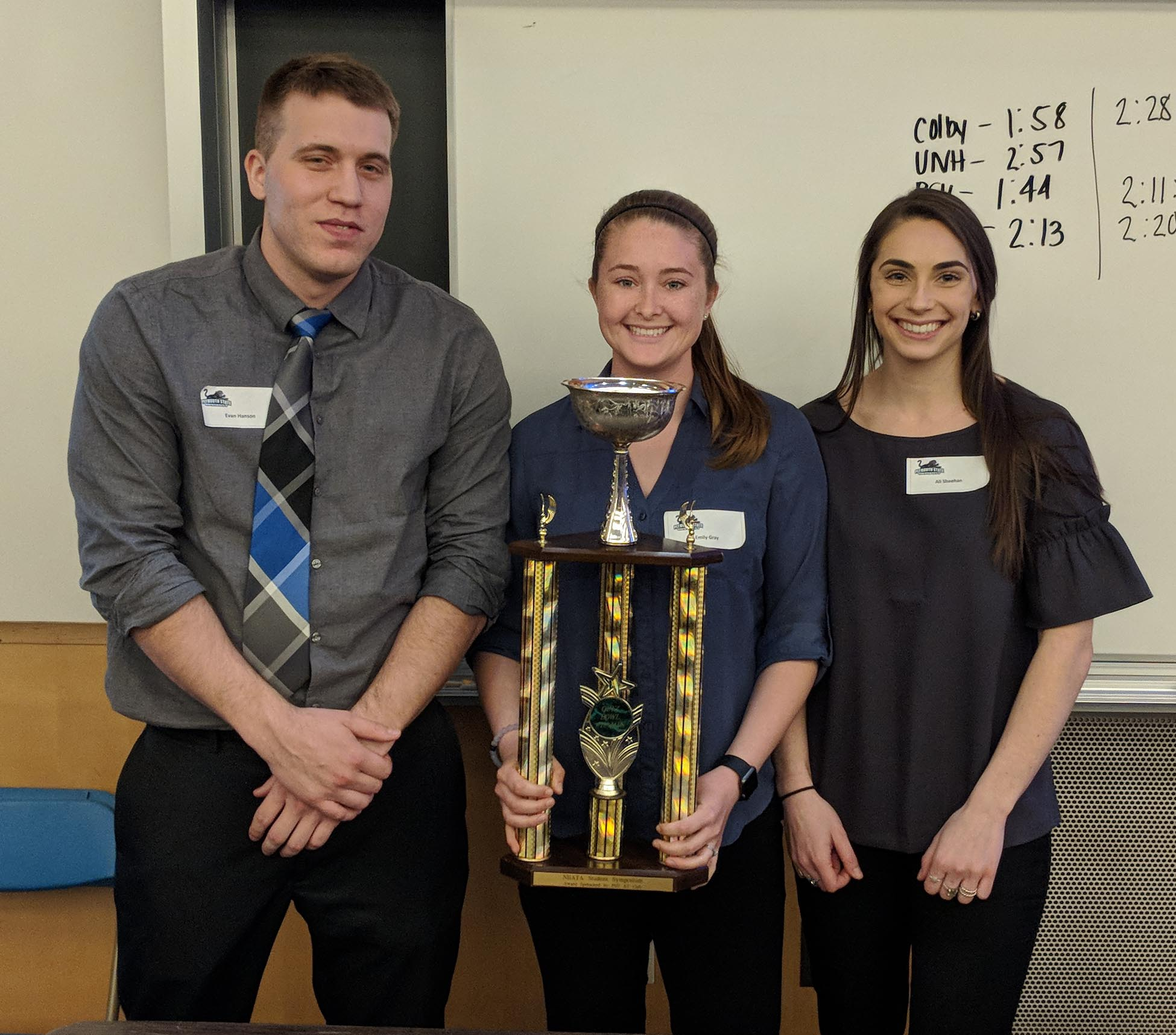 2018_Quiz_Bowl_winners_PSU1