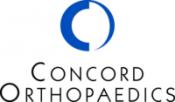 Concord Orthopedics Logo