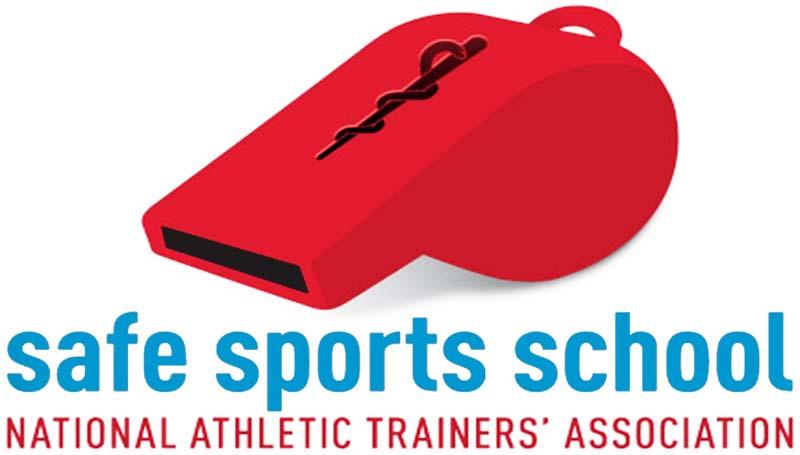 Safe Sport Grants