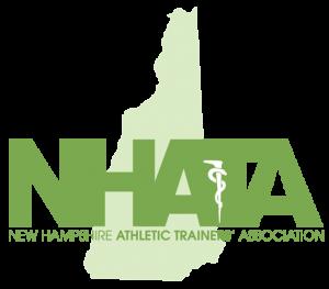 2018 NHATA E-Board Members