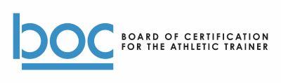 Ashton named new boc director